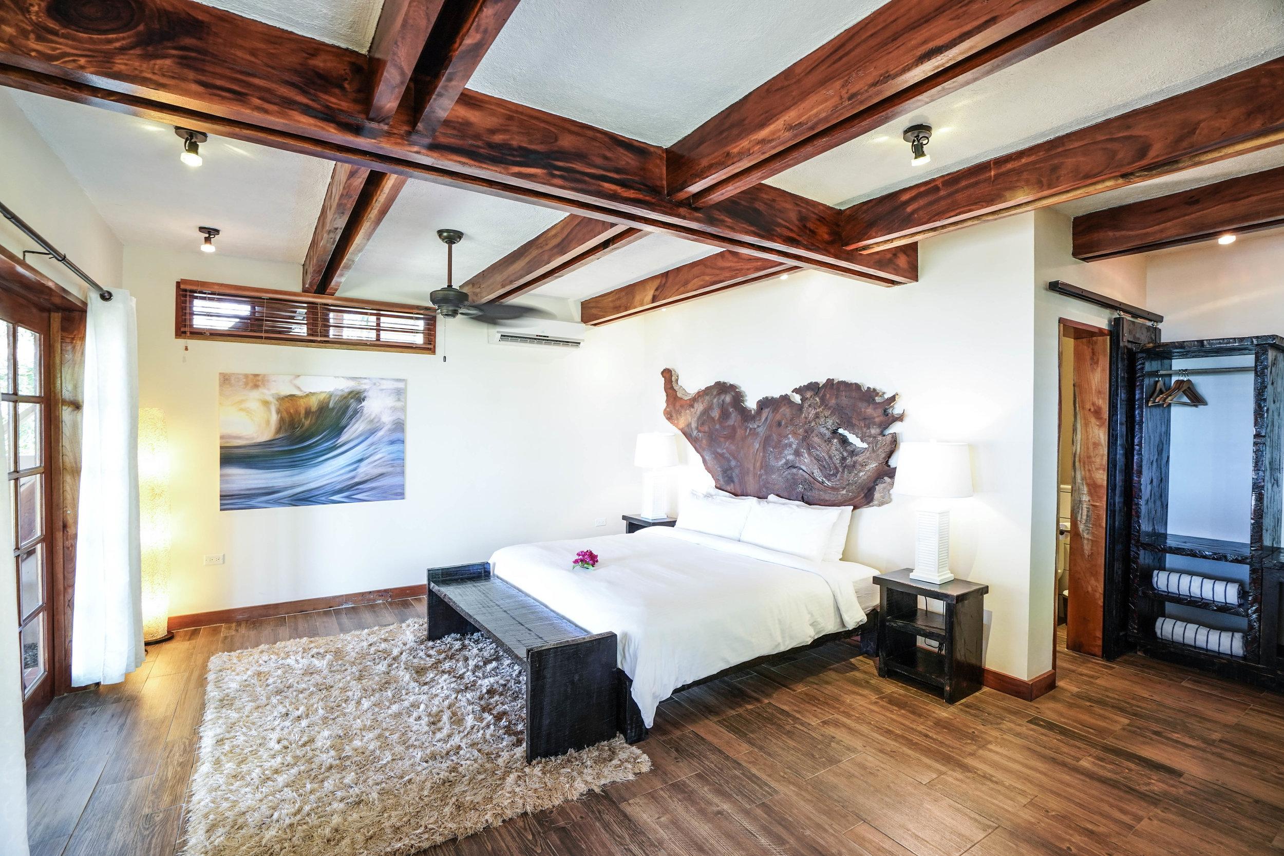 Sansara_Resort_Cabana_Ganesha-13.jpg