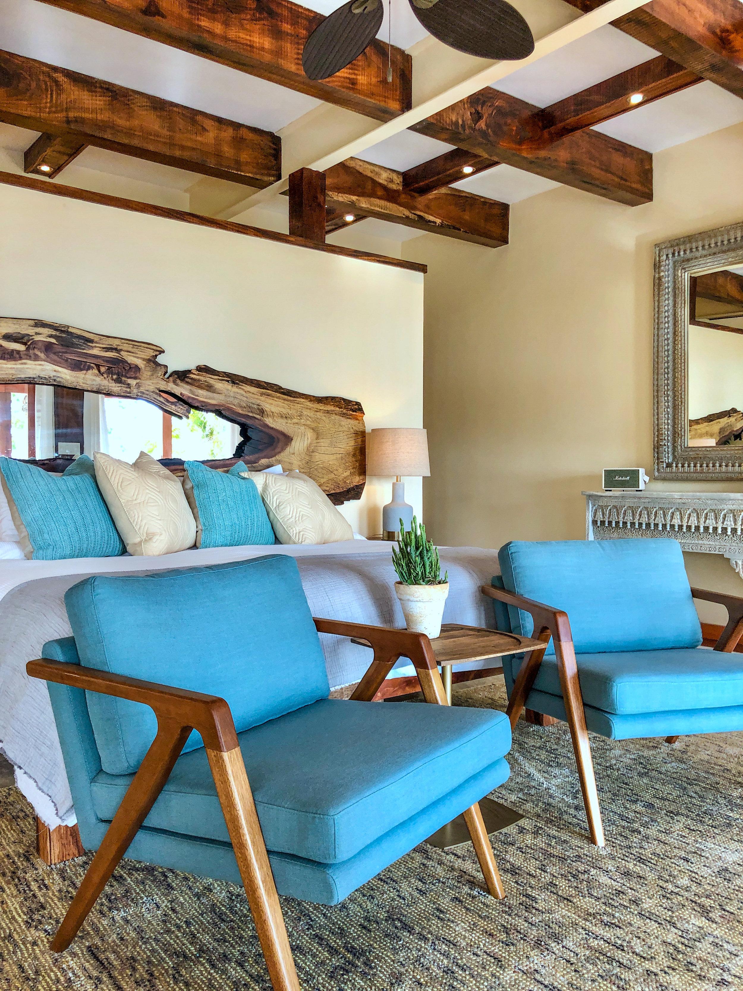 Sansara_Resort_Cambutal_CASA OM-4.JPG