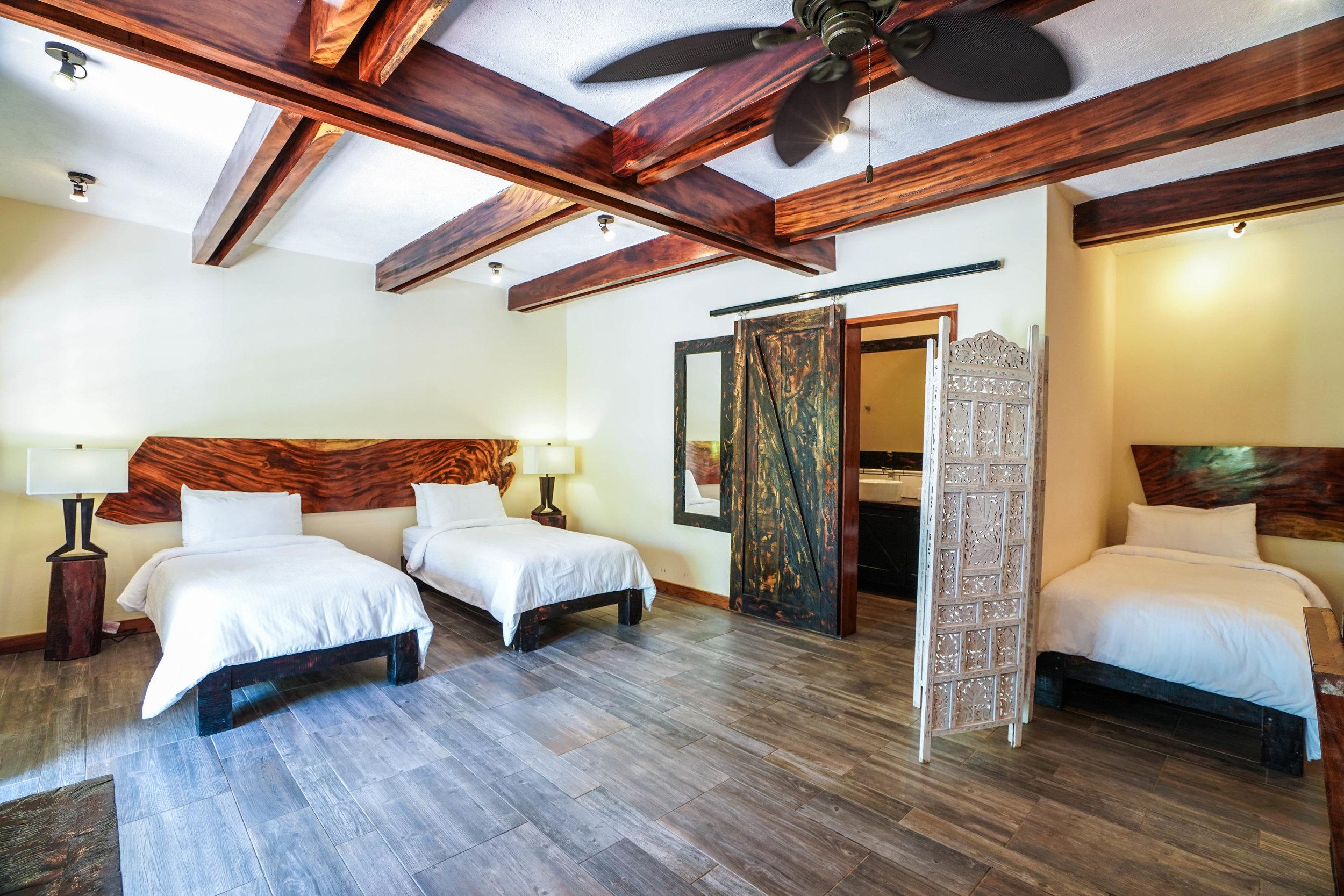 Sansara_Resort_Cabana_Hanuman-5.jpg