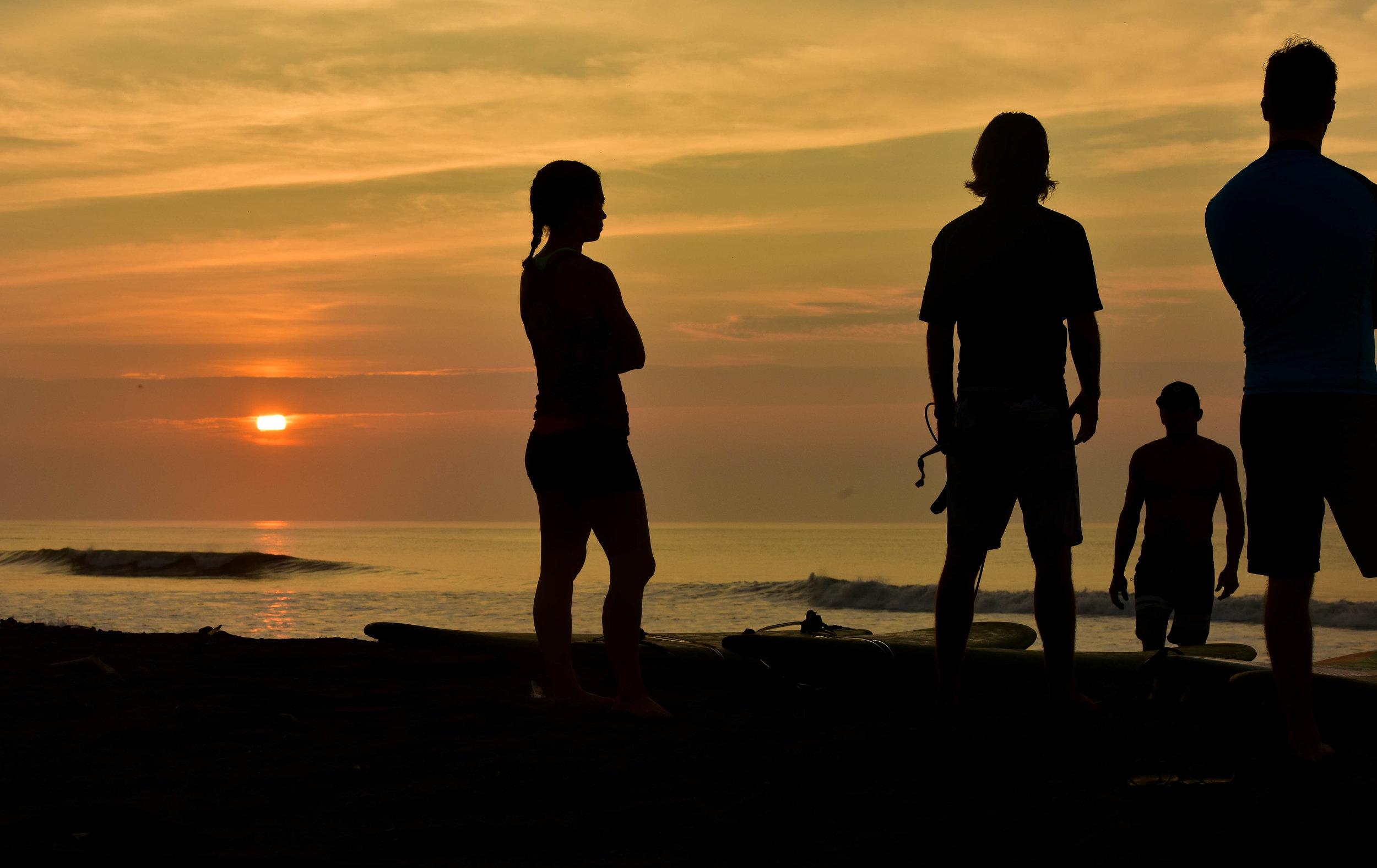 Surf lessons Panama  2.24.16-3.jpg