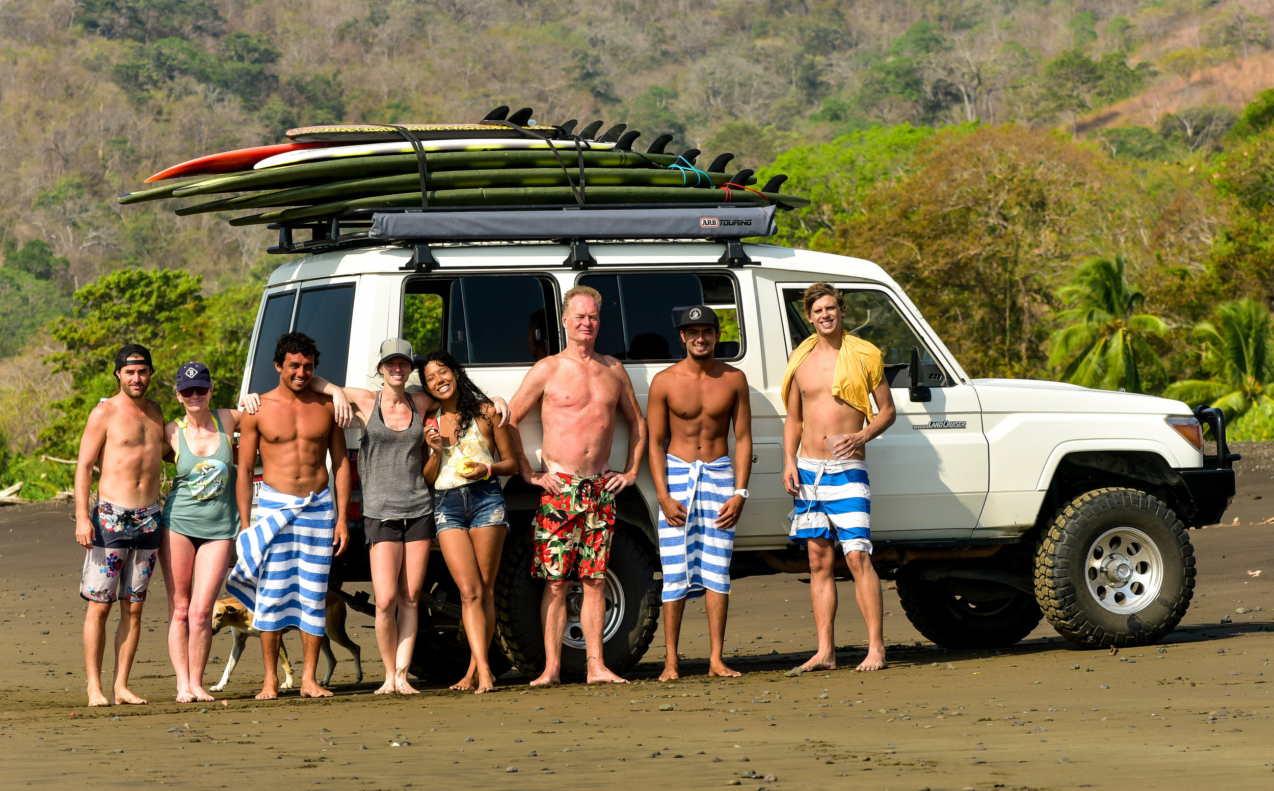 Surf Lesson's Panama Love 3.11.16-23.jpg