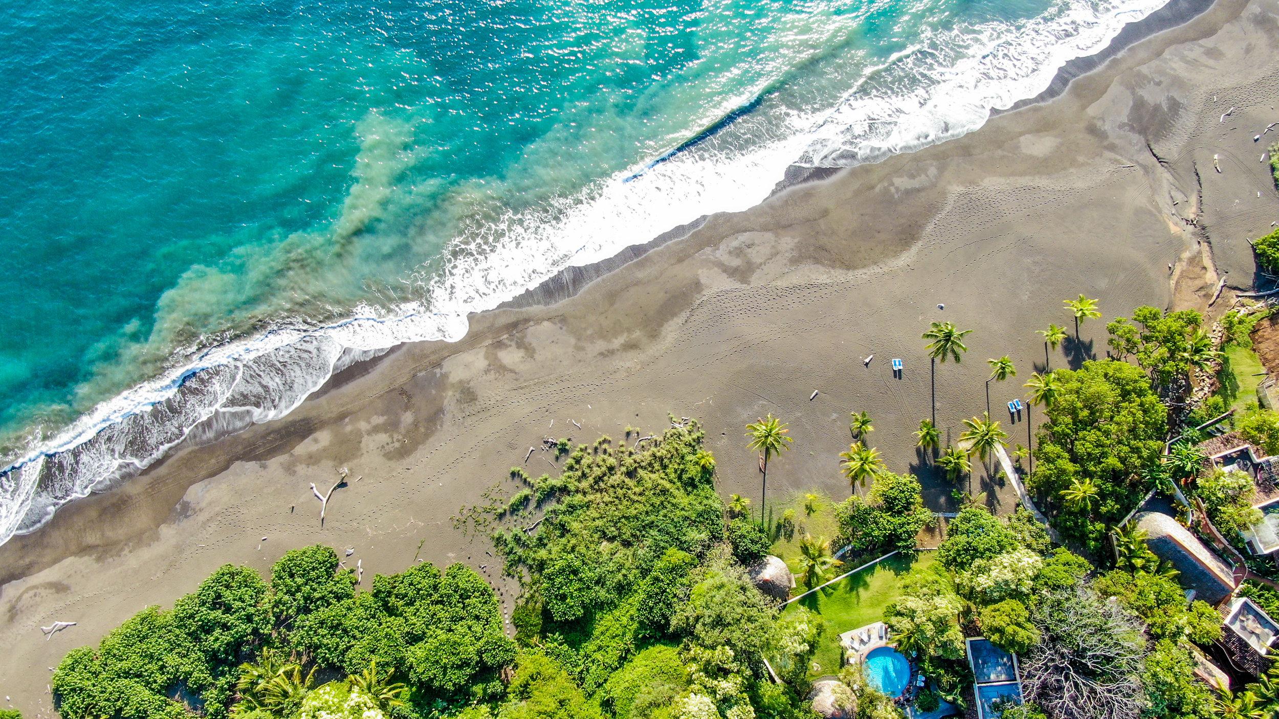 Sansara_Resort_Cambutal-9.jpg