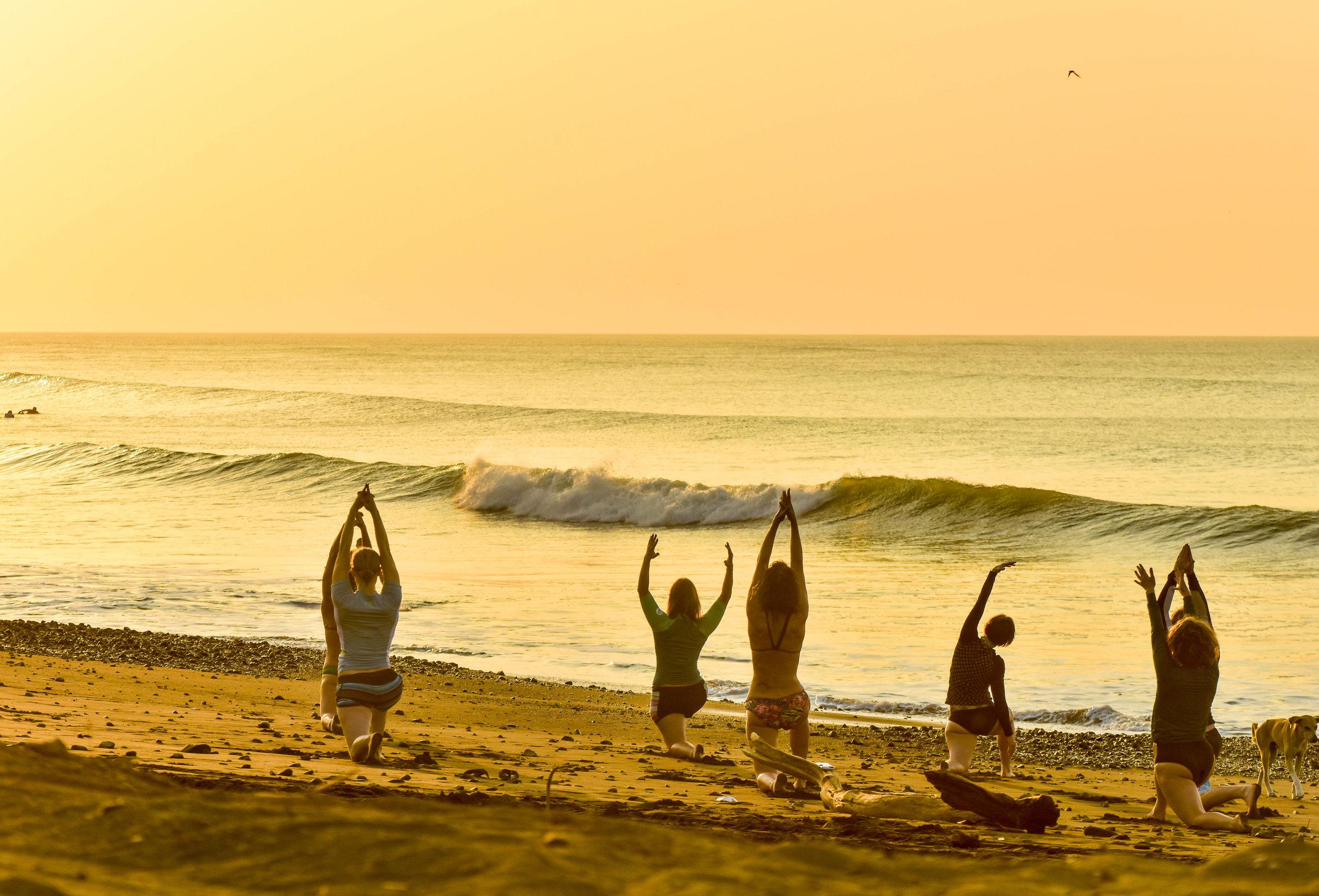 Surf lessons  Panama Love 3.25.16-12.jpg