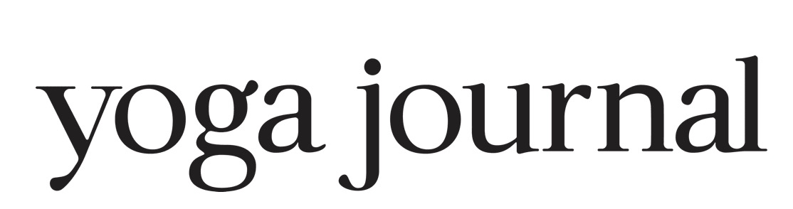 Ypop8quIT6SjJTog135h_Yoga Journal Logo.jpg