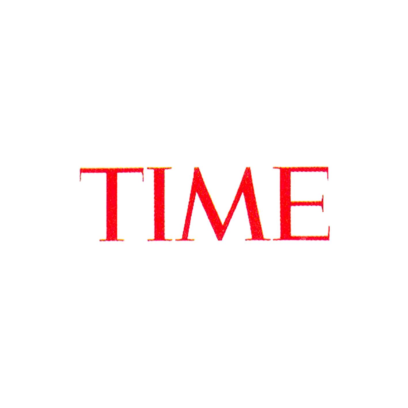 logo_design_2246.jpg