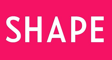 shape-magazine-logo.jpg