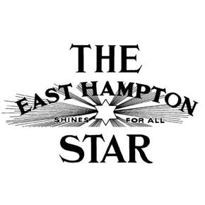 eaststar.png