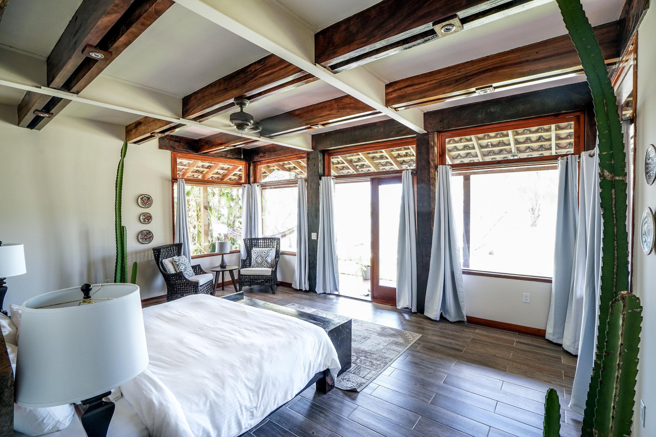Sansara_Resort_Cabana_Prana-5.jpg