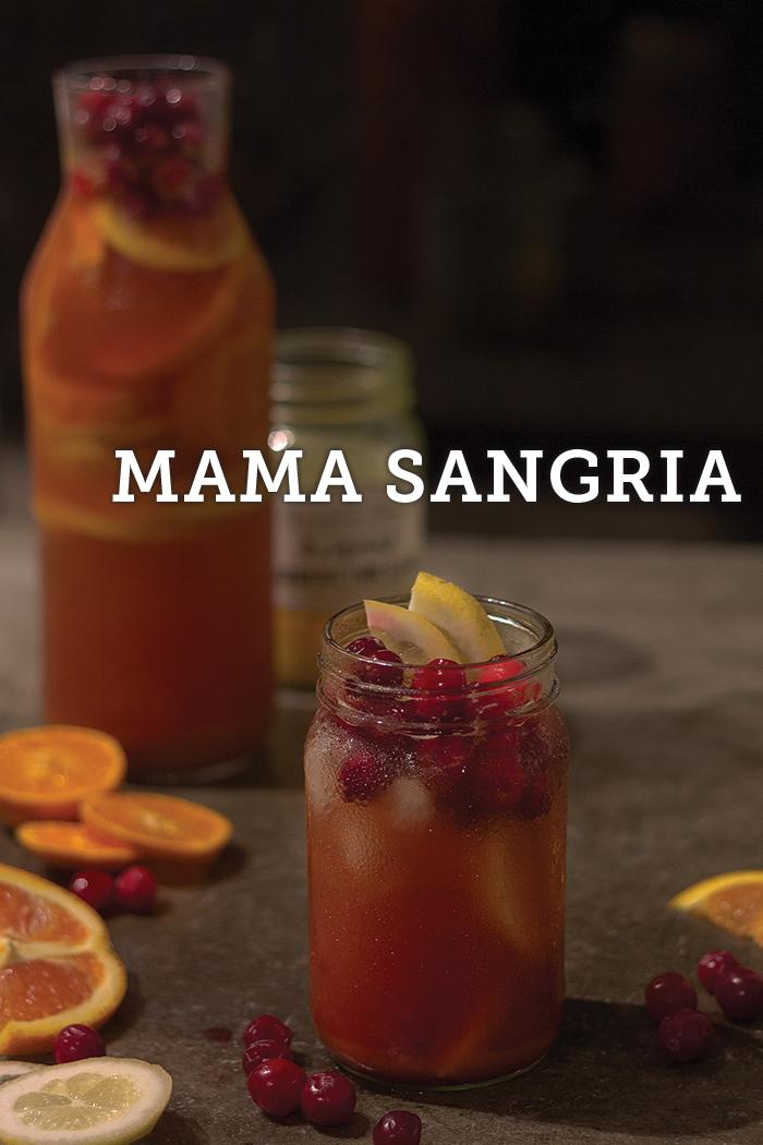 MamaSangria_web2.jpg