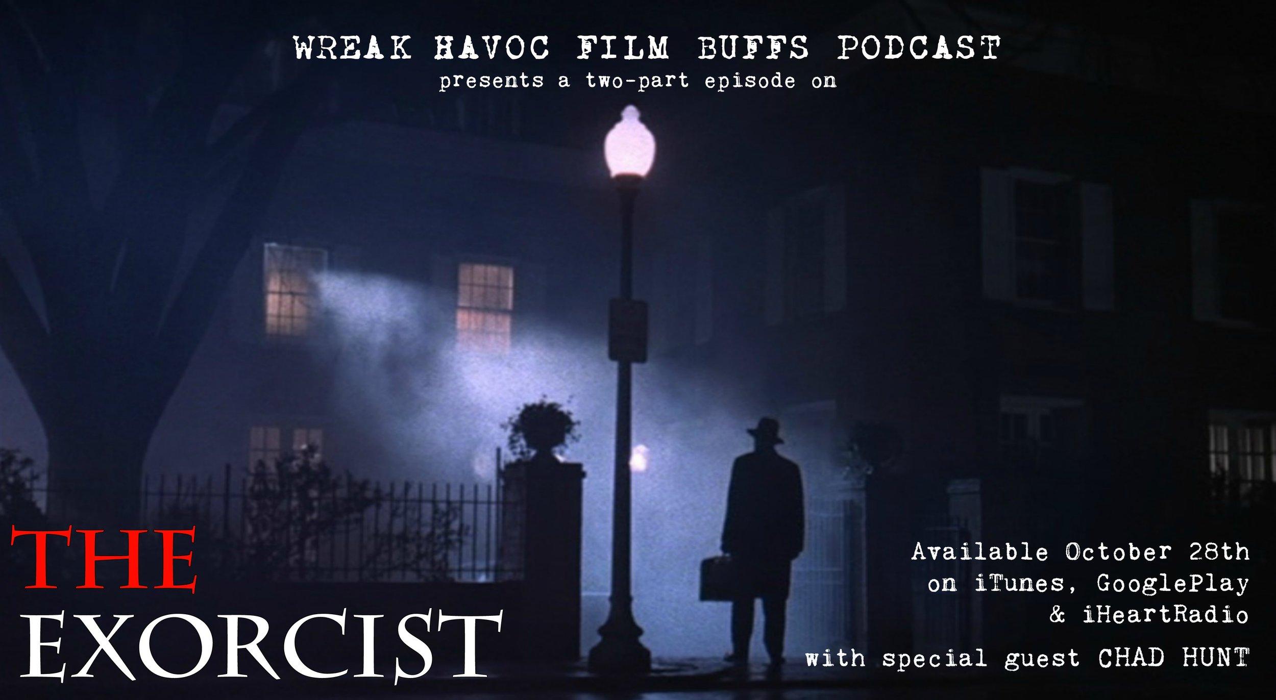 Exorcist poster.jpg