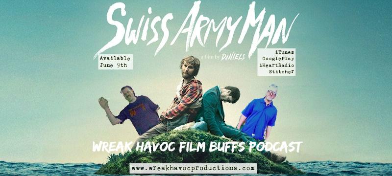 swiss-army-man-movie.jpg
