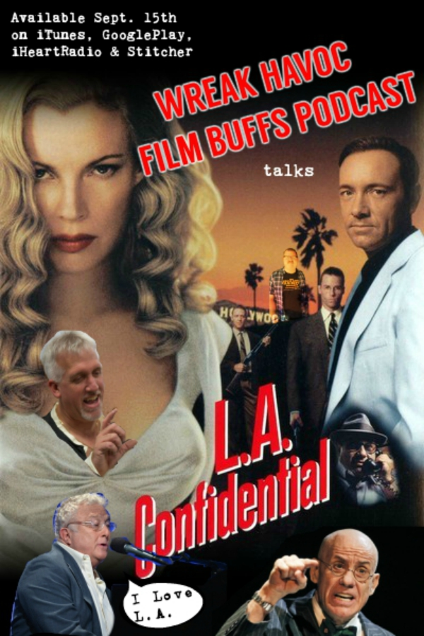 LAConfidential.jpg
