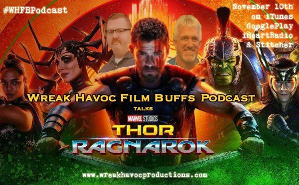 Thor-Ragnarok-banner-3-1-600x372.jpg