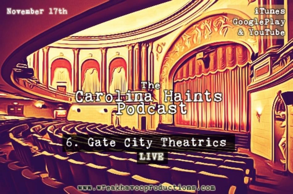 Gate City Theatrics.jpg