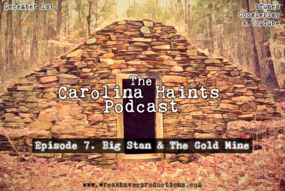 Big Stan & the Gold Mine.jpg