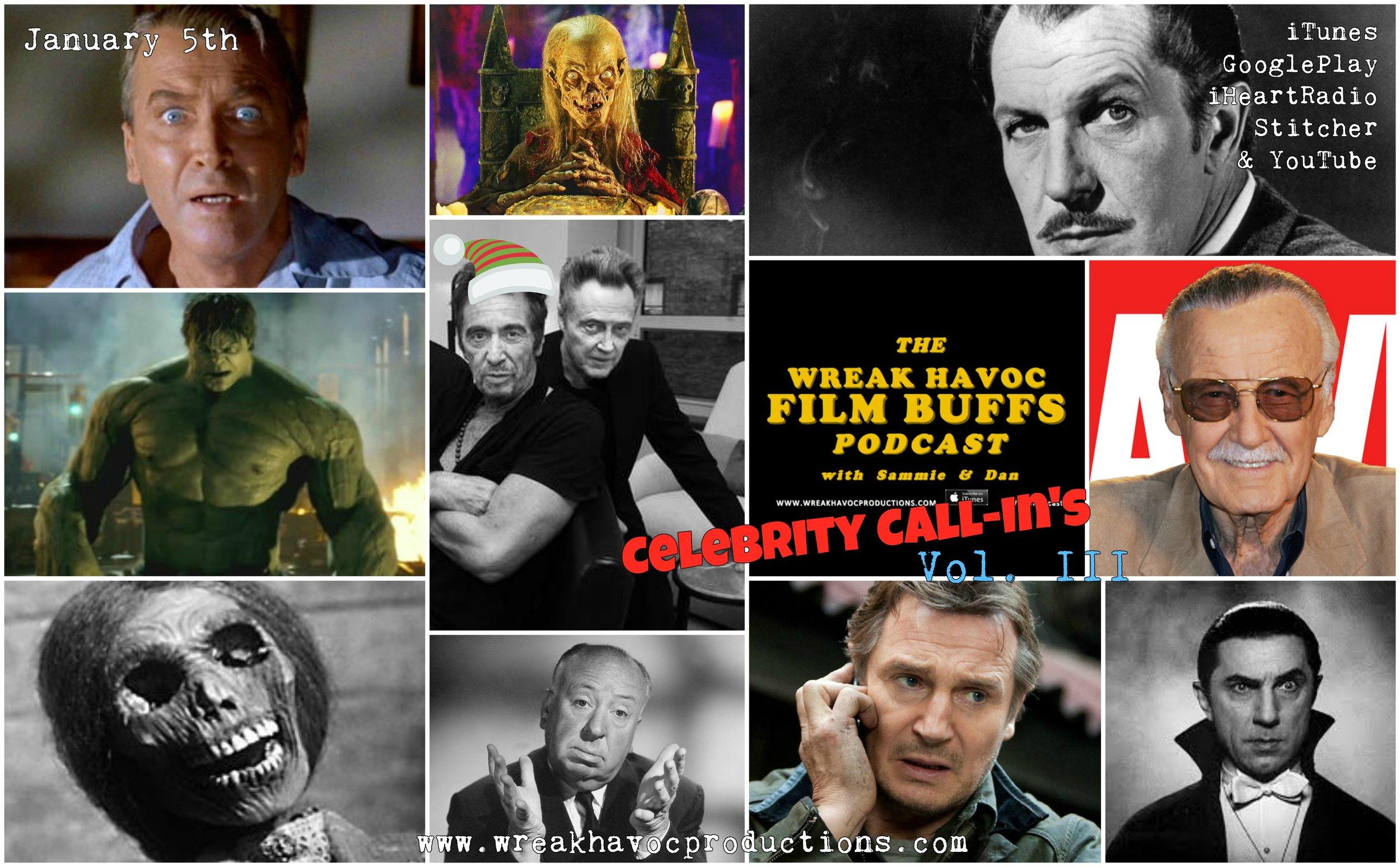 Celebrity Call-Ins Vol 3.jpg