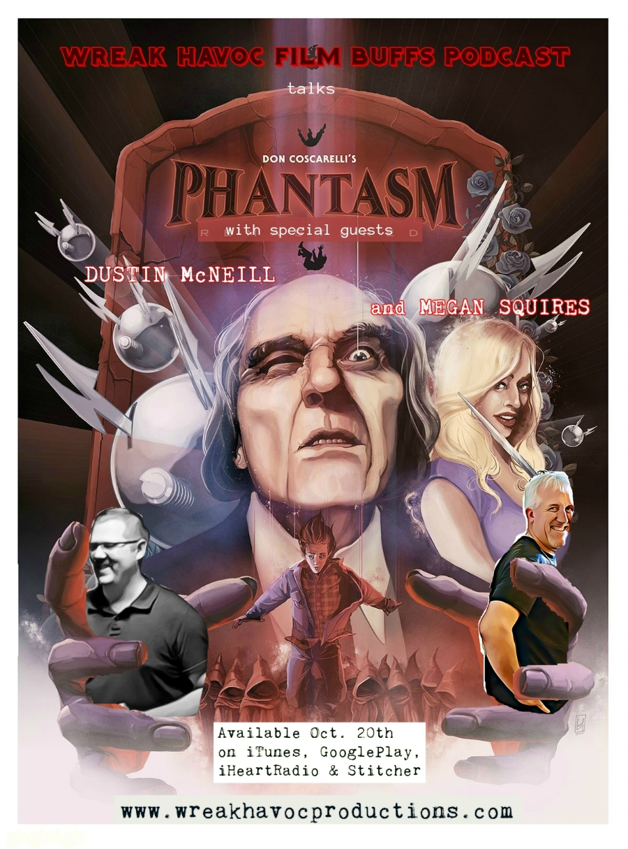 Phantasm.jpg