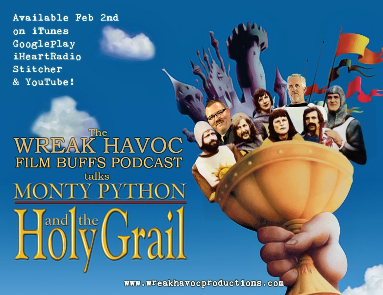 HolyGrail WHFBPodcast.jpg