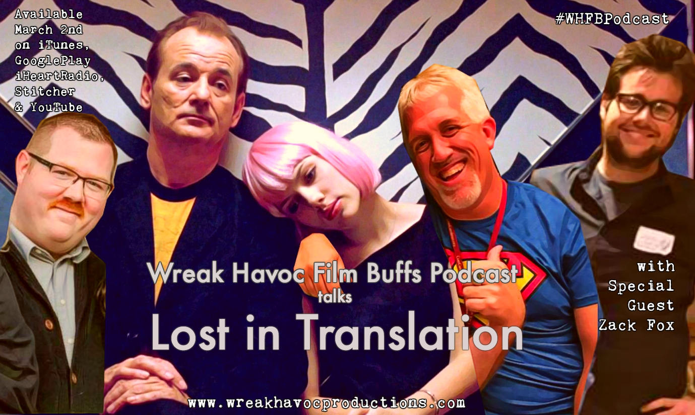 o-LOST-IN-TRANSLATION-facebook.jpg