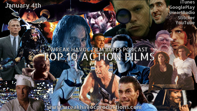 TOP 10 ACTION.png