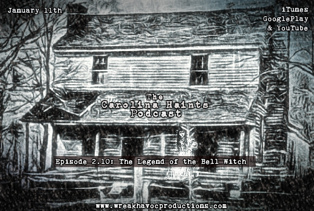 Bell Witch.jpg