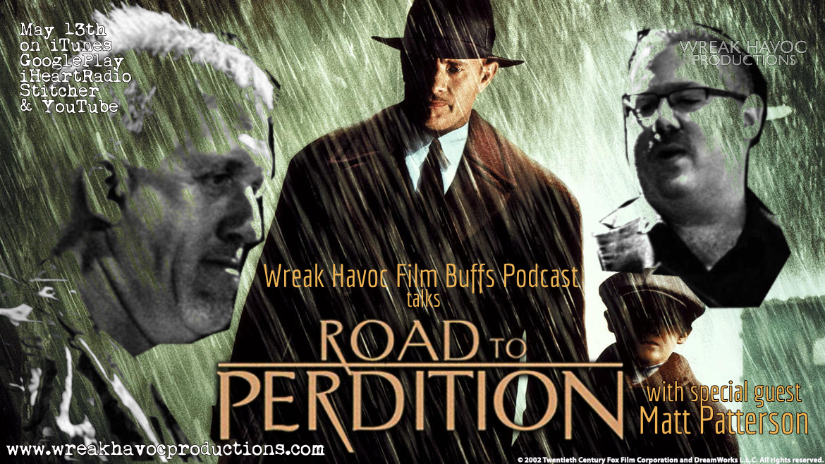 road_perdition_prog_two_1600x900.jpg