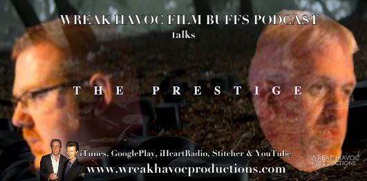 The Prestige title card.jpg
