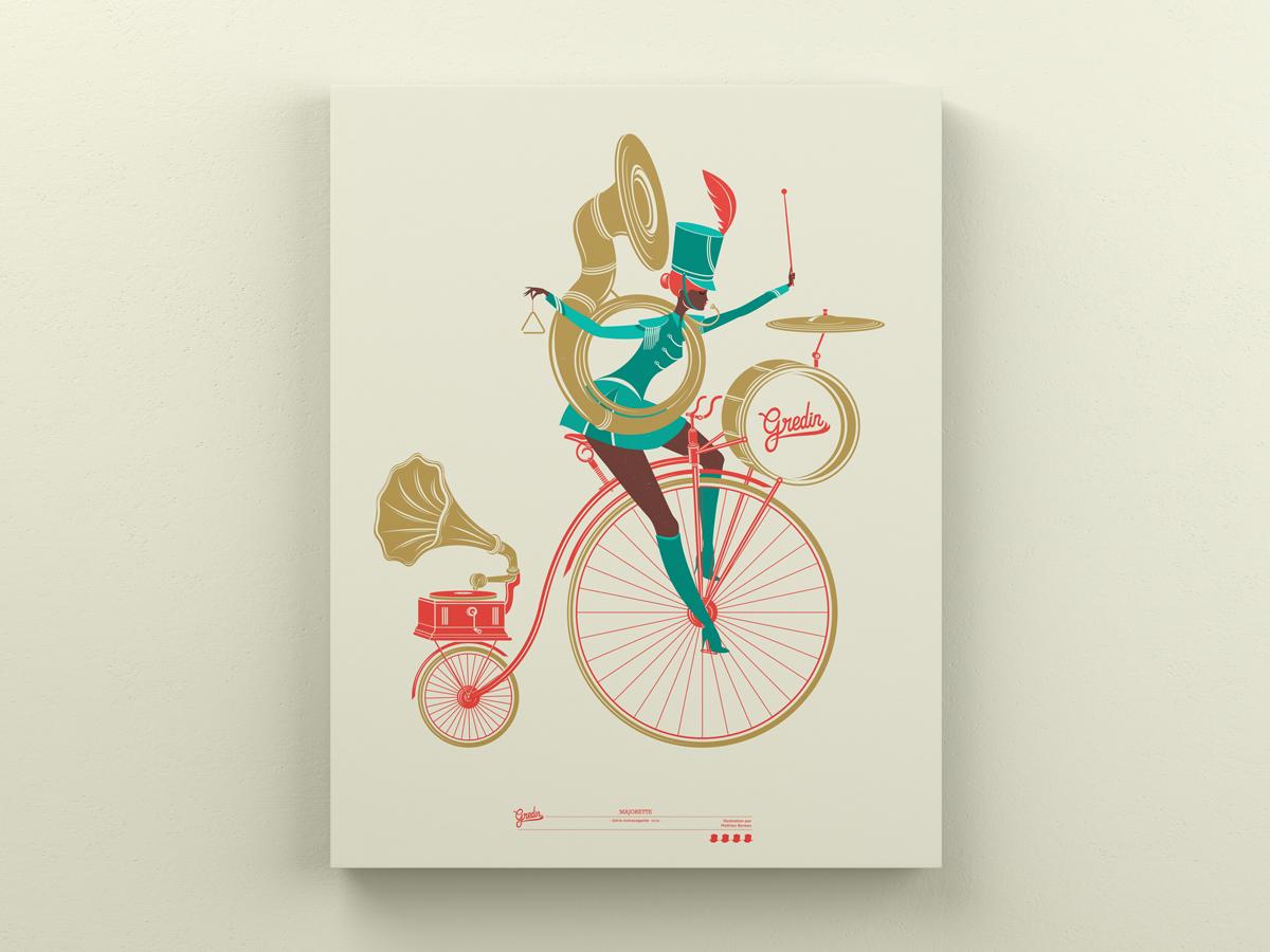bici-fond-beige.jpg