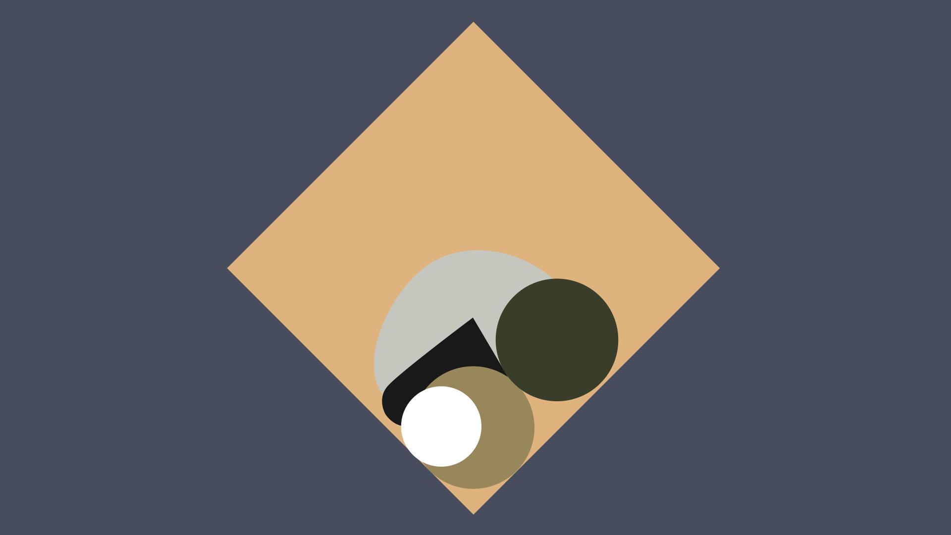 animatique maison corbeille v3_0059_10.jpg