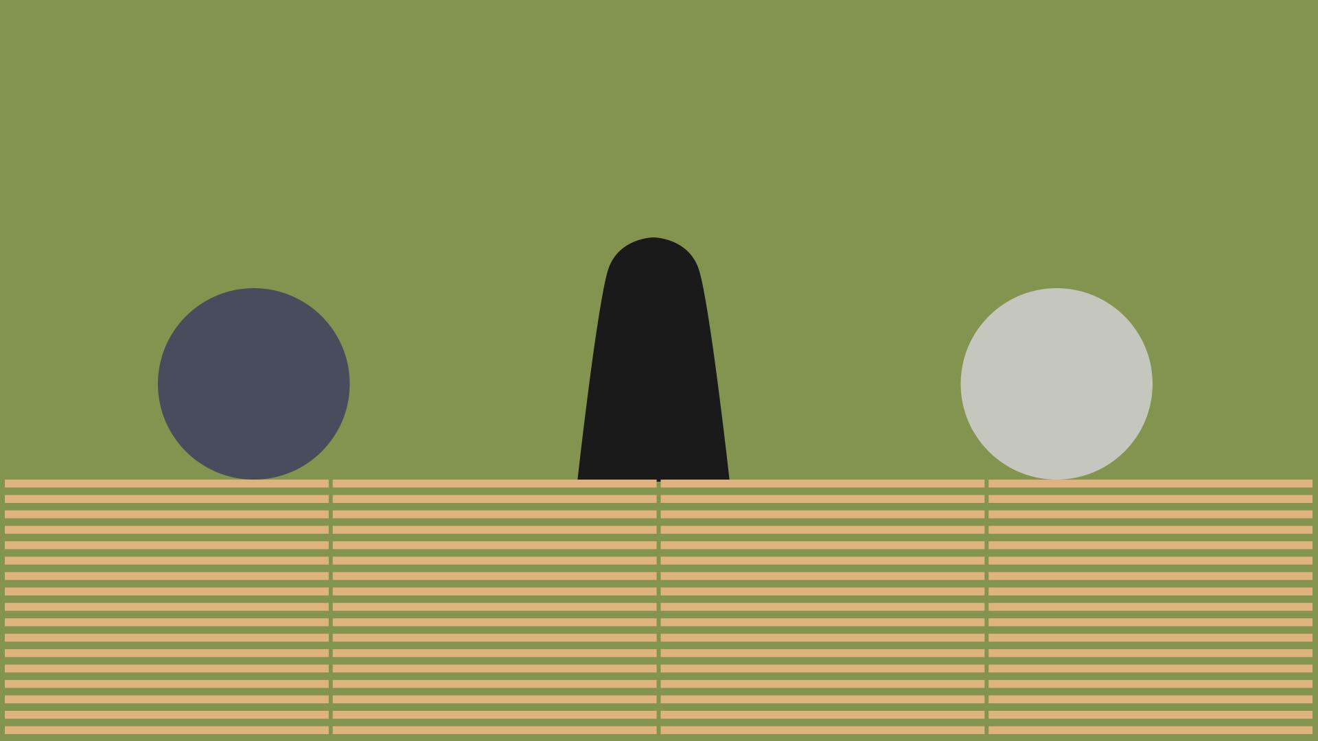 animatique maison corbeille v3_0032_37.jpg