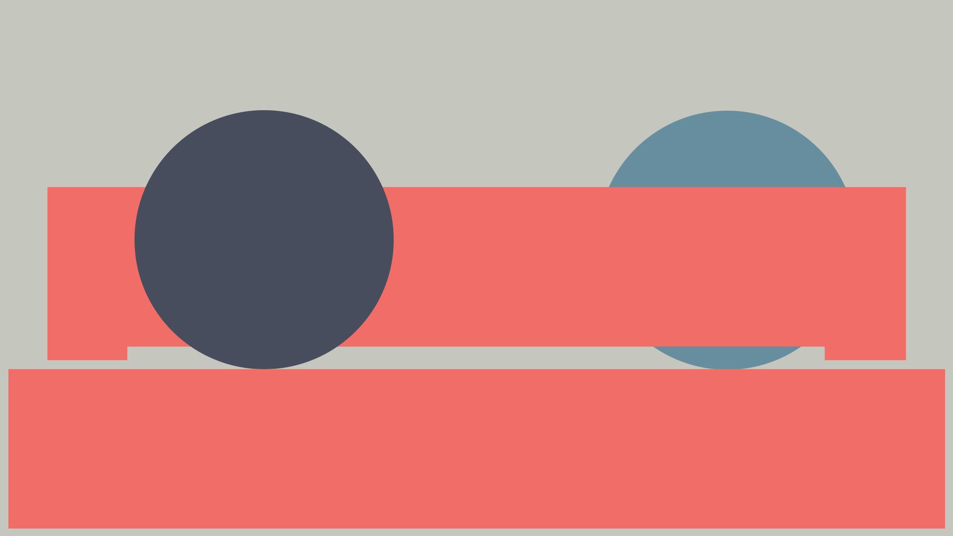 animatique maison corbeille v3_0022_47.jpg