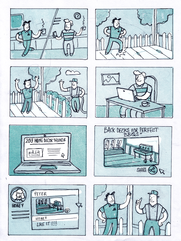 Rona_Storyboard_01.jpg