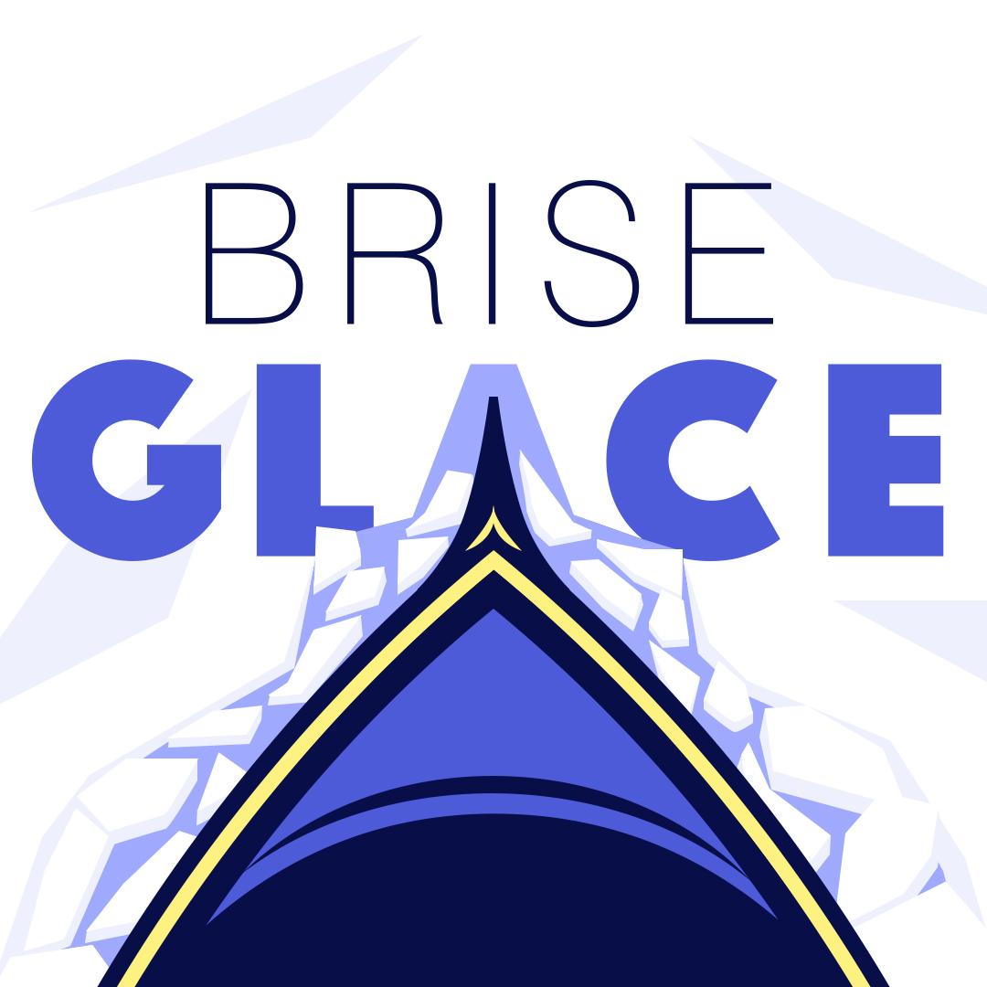 logo_Brise-glace-V2.jpg