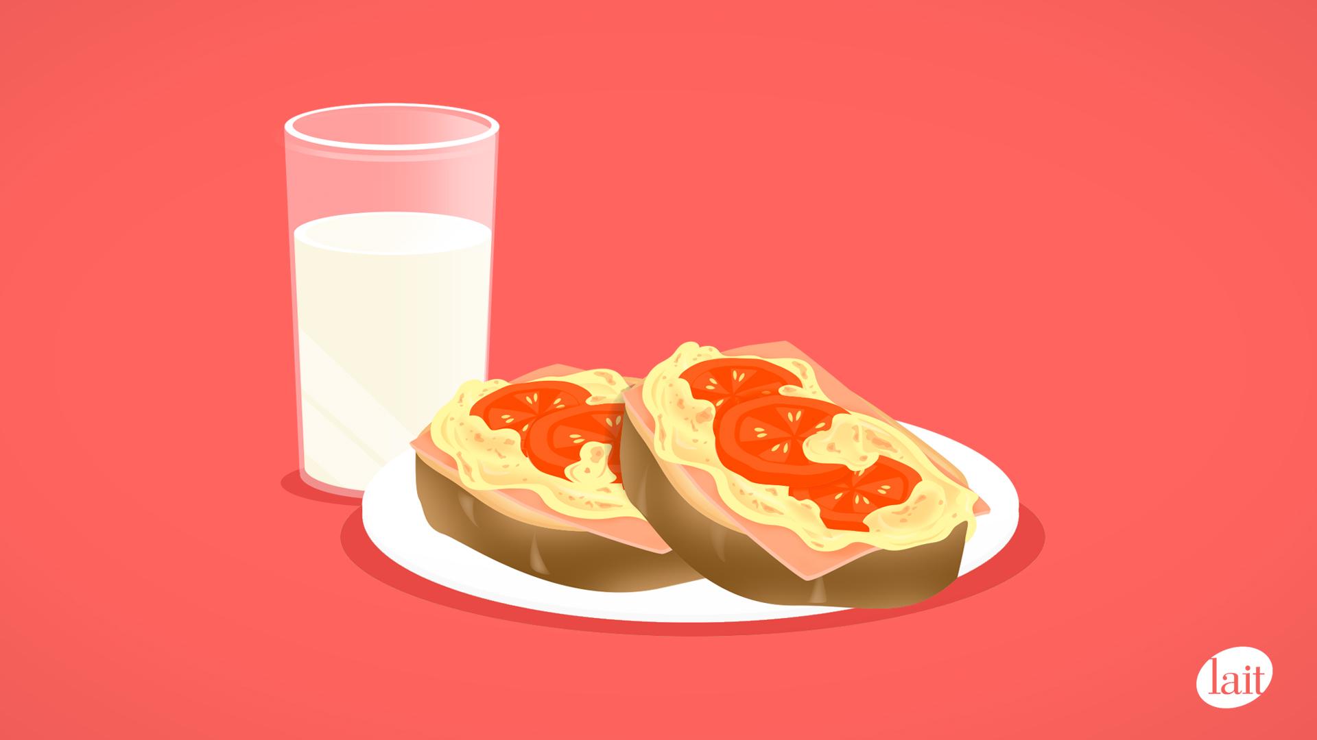 lait-5.jpg