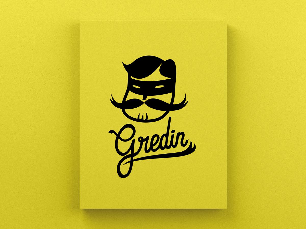 gredin-fond-jaune.jpg