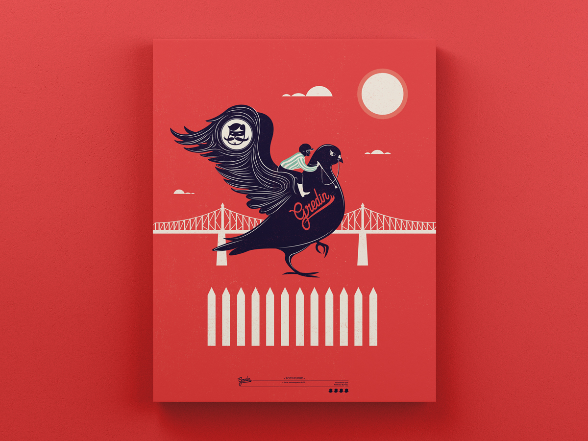 pigeon-fond-rouge.jpg
