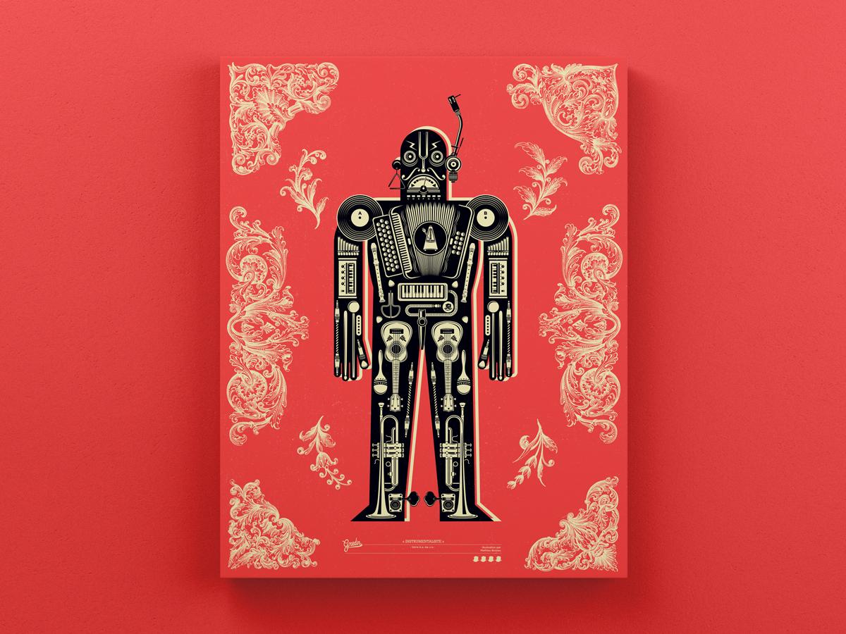 robot-fond-rouge.jpg