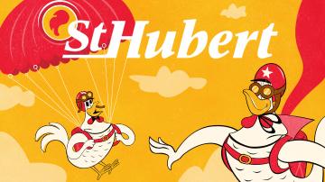 Vignette-saint-Hubert.jpg