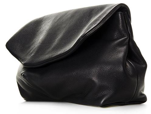 JACKSON HOLE BAGS-26.jpg