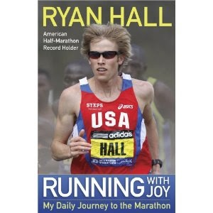 books ryan hall.jpg