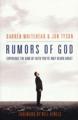 Book Rumors of God.png