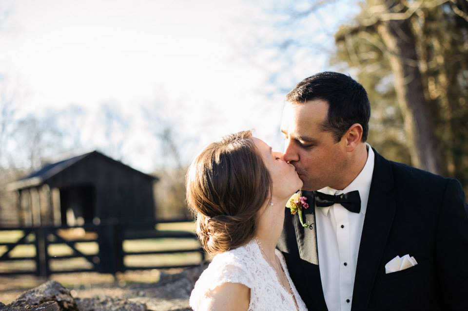 Belle_Meade_Plantation_Dunning_Kane_Simply_Yours_Weddings_Alyssa_noel_photography.jpeg