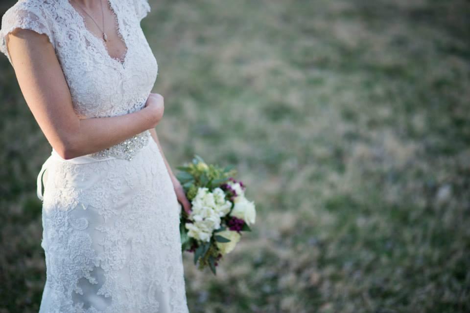 Bridal_Simply_Yours_Weddings_Alyssa_Noel_Photography_Belle_Meade_Plantation.jpeg