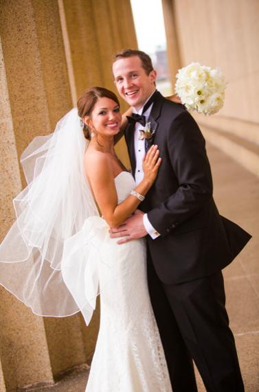 BurkWedding_Brocade_Designs_Matt_AndrewsPhotography_Simply_Yours_Weddings.jpeg