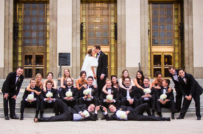 BurkWedding_Brocade_Designs_Matt_AndrewsPhotography_Simply_Yours_Weddings4.jpeg