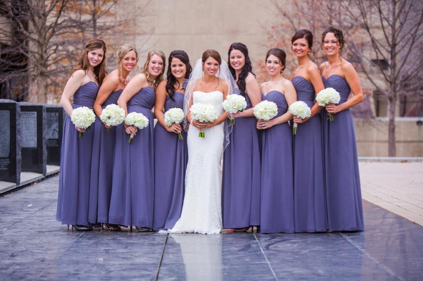 BurkWedding_Brocade_Designs_Matt_AndrewsPhotography_Simply_Yours_Weddings2.jpeg