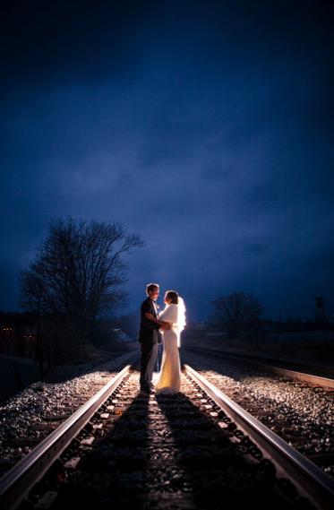 BurkWedding_MattAndrewsPhotography_Simply_Yours_Weddings_HoustonStation.jpeg