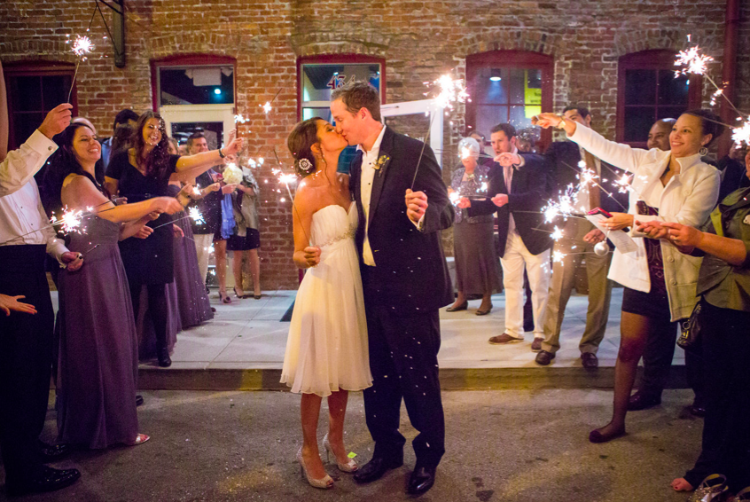 BurkWedding_Matt_AndrewsPhotography_Simply_Yours_Weddings21.jpeg