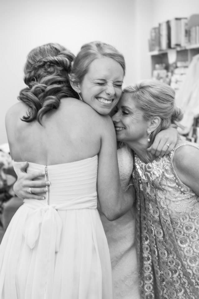 Caroline_Ben_Ingle_Women_Simply_Yours_Weddings_Kristin_Vazant_Photography.jpeg