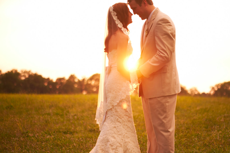 Courney_Davidson_Photography_Simply_Yours_Weddings_Carnton_Plantation.jpeg